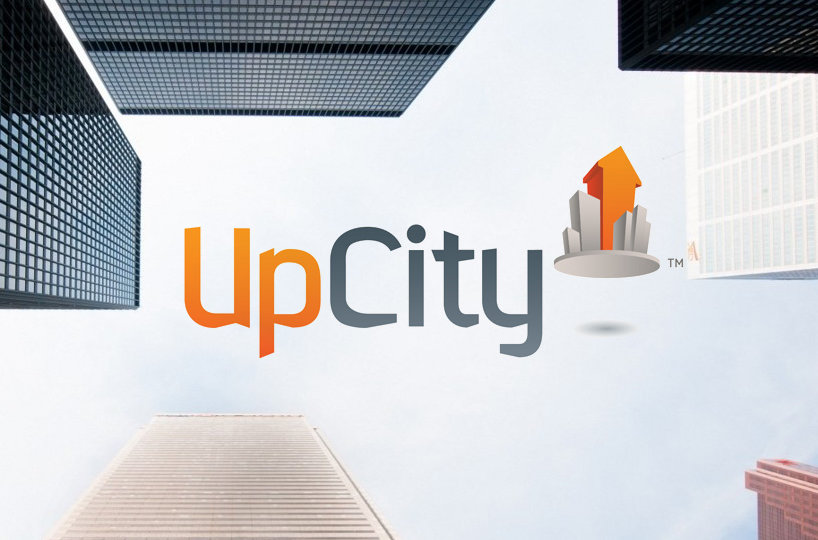 upcity background