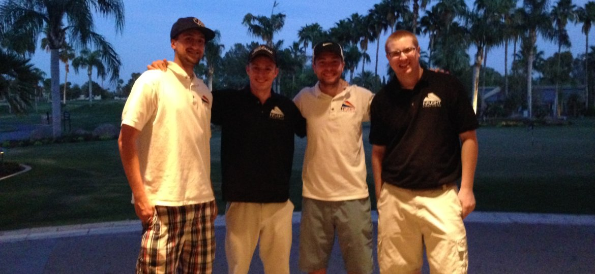 golf-tournament-charity,phoenician