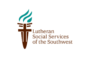 lss-lutheran-social-services-southwest