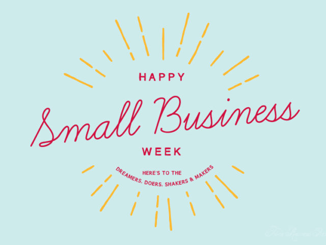 happy-small-business-start-up-week