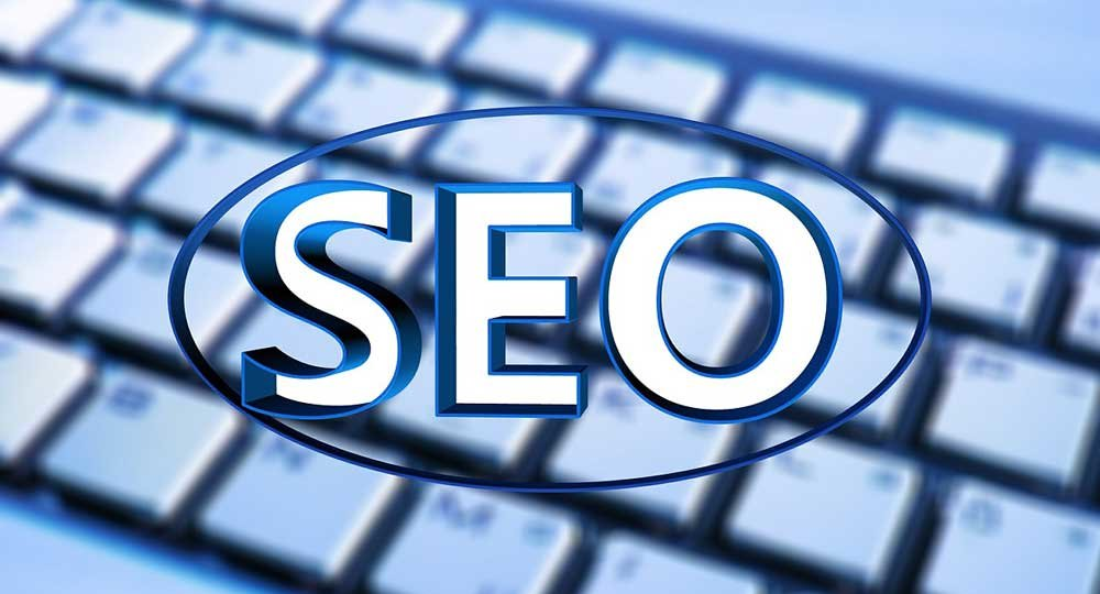 seo-google-website-searches-and-ranking-how-to-get-high