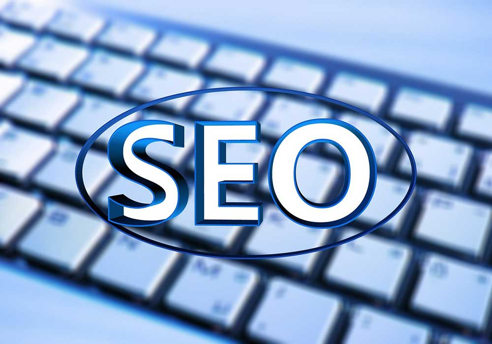 SEO? What is it? | Inflight Creations