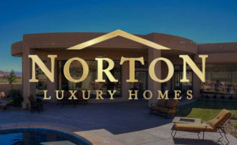 Norton Luxury Homes
