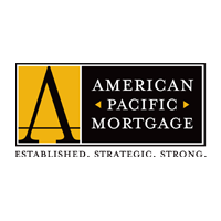 american pacific mortgage logo scottsdale