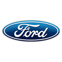 ford cars dealers logo client