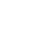 Inflight Creations Phoenix Web Design and Marketing