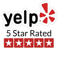 yelp-phoenix-web-design-best
